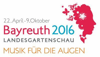 Landesgartenschau 2016 Bayreuth